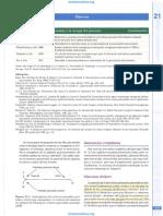 pancreas skandalakis.pdf
