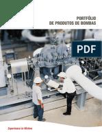 (FLS-1001a(BP)-FLS-Pumps_Catalog_LR3