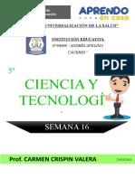 s16-5to-recursos y actividades-CyT