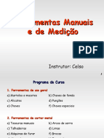 FMM - 1ª aula