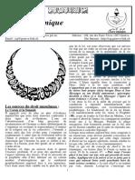 Bulletin_16