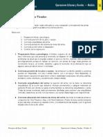 Principios_buen_tirador.pdf