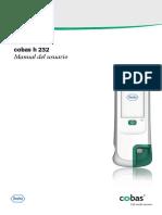 Manual del operador cobas h232.pdf