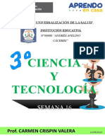 s16-recursos y actividades-CyT--3º
