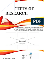 Concepts of research.pptx