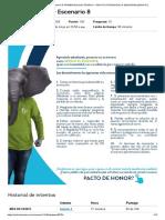 Evaluacion final - Escenario 8_ PRIMER BLOQUE-TEORICO - PRACTICO_TEORIA DE LA SEGURIDAD-[GRUPO1]