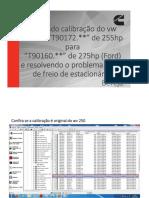 VW_cummin_255_para_280hp.pdf