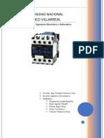 tableros electricos.docx