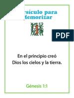 verso a memoria.pdf