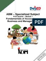 ABM 11_FABM1_Q1_W1_Mod1-Mod2