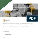 unidad-2-objetivos-de-desarrollo-sostenible-ods-y-planes-de-desarrollo