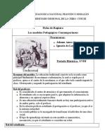 CUADROS PEDAGOGIA.docx