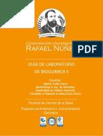 2.GuiaLabBioquimica-dic13-2019Repos