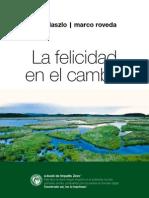Libro. LASZLO. la_felicidad_en_el_cambio