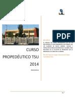 manual de Propedeutico TSU matematicas(1).pdf