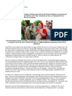 Meera Nanda_ Vedic Science and Vedic Creationism_ Front Line Articles