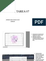 TAREA 07.pptx