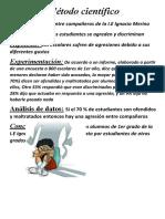 Método científico 2.docx
