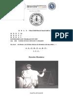 Derecho Masónico JOSE .MOREIRA.2018.....