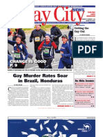 GAY CITY NEWS 1-19-11