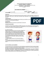 GUIA DIDÁCTICA  No. 1_GRADOS SEXTOS_ LENGUAJE_ IIIP-2020..pdf