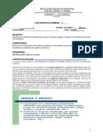 GUIA DIDÁCTICA  No. 5_GRADOS SEXTOS_ LENGUAJE_ IIIP-2020.pdf