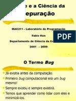 depuracao2009