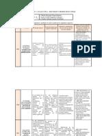 ACTIVIDAD 3 - EVALUATIVA - RECURSOS Y MEDIOS EDUCATIVOS. GRUPO 5