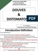 14-Douves et distomatoses