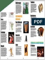 folleto parte 2 region caribe e insular