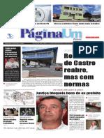 PAGINAUM3377A