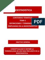 BIOESTADISTICA CONTENIDO TEMATICO 2010.pptx