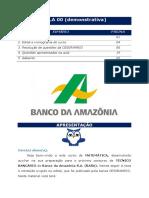Aula0_MAT.pdf
