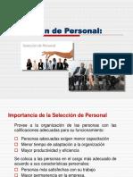 3 SELECCION DE PERSONAL.pdf