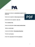 Portafolio Infotecnologia