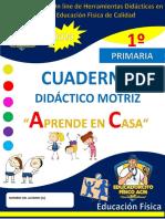 CUADERNILLO-DE-PRIMARIA-1o.pdf