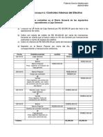 Garcia Maldonado-Fabiola-Asientos contables