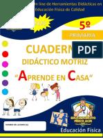 CUADERNILLO-DE-PRIMARIA-5o.pdf