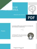 Principios de Hidrostática.pdf
