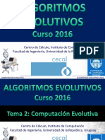 clase_02_2016