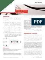 BQN_DataSheet_ISPs_ES_V2C.pdf