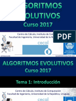 clase_01_2017