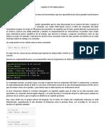 Linux Essentials - Capítulo 9.docx