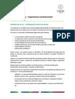 imperio de la ley supremacia.pdf