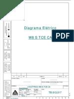 Docdownloader.com PDF Diagrama Volare w8 w9 412 Tce 12v