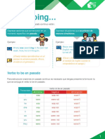 M07_S4_ I was doing_PDF (1).pdf
