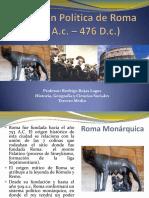 evolucionpoliticaderoma-110623095929-phpapp01.pdf