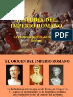 HISTORIA DEL IMPERIO.pdf