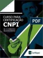 6.+Conduta+e+Relacionamento.pdf