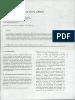 1 junior cuba.pdf